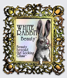 White Rabbit Beauty Home