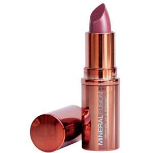 ZY Lipstick - Mineral Fusion Alluring