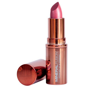 ZY Lipstick - Mineral Fusion Intensity