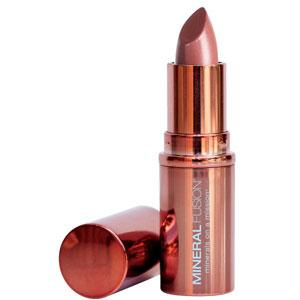 ZY Lipstick - Mineral Fusion Molten