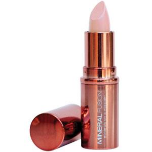 ZY Lipstick - Mineral Fusion Nude