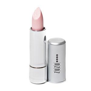 ZY Lipstick - ZuZu Luxe Hope