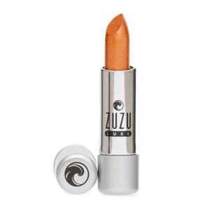 ZY Lipstick - ZuZu Luxe Vegas